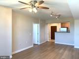 11760 Sunrise Valley Drive - Photo 11
