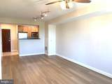 11760 Sunrise Valley Drive - Photo 12