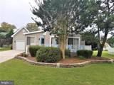 743 Fenwood Circle - Photo 2