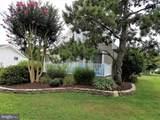 743 Fenwood Circle - Photo 3