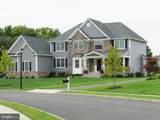 224 Village Rd E - Photo 1