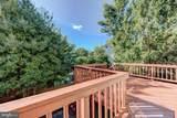 3942 Valley Ridge Drive - Photo 25