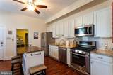 3100 O'donnell Street - Photo 11