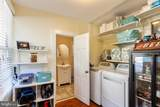 3100 O'donnell Street - Photo 14