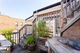 3100 O'donnell Street - Photo 25