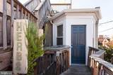 3100 O'donnell Street - Photo 26