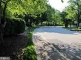 760-B Putnam Boulevard - Photo 15