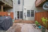 4147 Pleasant Meadow Court - Photo 35