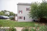 4147 Pleasant Meadow Court - Photo 36
