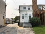 204-206 Springfield Road - Photo 12