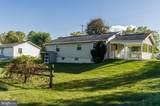 155 Ben Speck Road - Photo 10