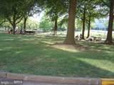 1021 Arlington Boulevard - Photo 21