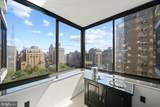 202-210 Rittenhouse Square - Photo 16