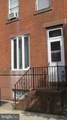 831 Stillman Street - Photo 1