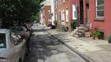 831 Stillman Street - Photo 16