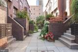 100 22ND Street - Photo 4