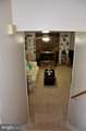 3315 Kitchen Court - Photo 15