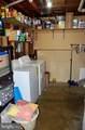 3315 Kitchen Court - Photo 19