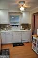 3315 Kitchen Court - Photo 5