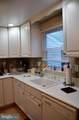 3315 Kitchen Court - Photo 6