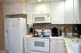 3315 Kitchen Court - Photo 7