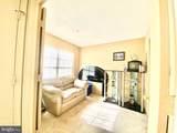 14127 Bowsprit Lane - Photo 26