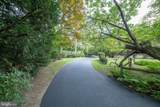 1014 Centennial Road - Photo 43