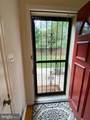 3032 Seven Oaks Place - Photo 9