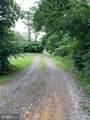 4825 Franconia Road - Photo 21