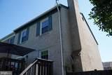7230 Evanston Road - Photo 2