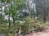 Lot #11 River Road - Photo 2
