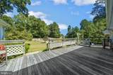 17519 Teagues Point Road - Photo 4