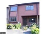 5308 Pinehurst Drive - Photo 1