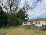 15815 Kruhm Road - Photo 9