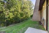 11566 Rolling Green Court - Photo 35