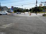 335 Evesham Avenue - Photo 12