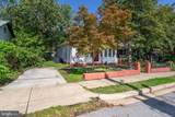 3606 Bunker Hill Road - Photo 35