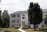 7755 New Providence Drive - Photo 1