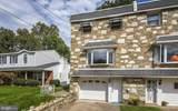 4625 Pearson Avenue - Photo 3