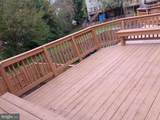 143 Joyceton Terrace - Photo 49