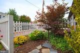 3445 Chestnut Avenue - Photo 3
