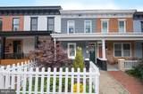 3445 Chestnut Avenue - Photo 46