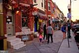 3445 Chestnut Avenue - Photo 47