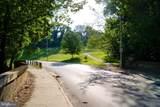 3445 Chestnut Avenue - Photo 51