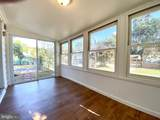 6945 Fowler Street - Photo 8