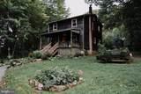 11130 Wolfsville Road - Photo 1