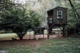11130 Wolfsville Road - Photo 25