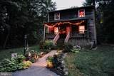 11130 Wolfsville Road - Photo 30