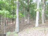 Lot 9 Bristol Springs Way - Photo 5