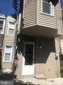 530 Turner Street - Photo 19
